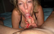 Vacation or home sex mature Moms