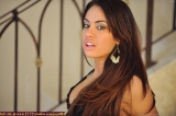 amused girls and more FTV Girls videos only at - N