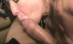 Crack Whore Milking Cock Of Cumshot And Smoking