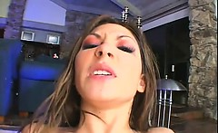 roxy jezel gets dp ed hard and deep