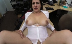 What an astonishing fuck that pretty babe was!