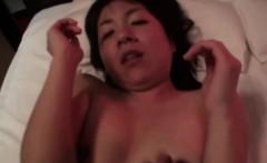 Pissing japanese lesbian