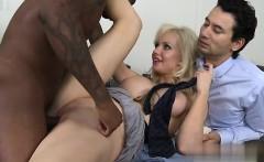 Wet pussy deep penetration