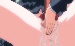 redhead anime shemale cumming