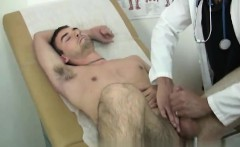 Naked men Once inside I felt and groped his prostate and to