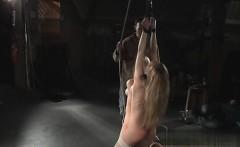 Horny wife blowjob master