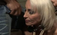 Busty slut hardcore anal sex