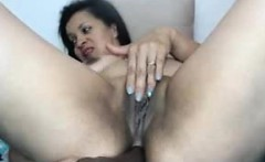 My Anal pleasure and my squirting pussy