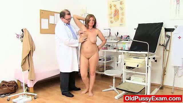 секс рус пикалер