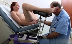Big ass analfuck