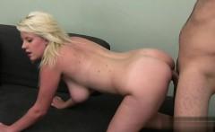 Teen spanking hard