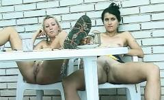Lesbian Girls Pissing Sex Video