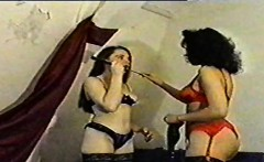 18 year old pornstar anal creampie