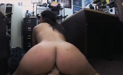 Sweet lovely chick wanting to get laid