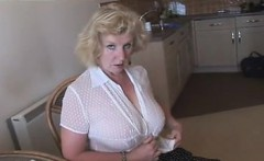 Super MILF found on Milfsexdating.net
