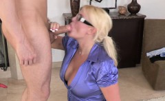 Ladies Legging Ripped To Lick Her Pussy