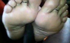 Playing With Some Mature Indian Close Up