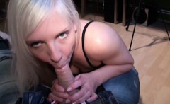 Privat SexTape with ExGirlfriend in Lingerie get Fucked
