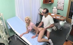 Young amateur hard fast fuck