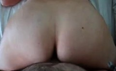 Found this sexy milf on sexymilfdate.net
