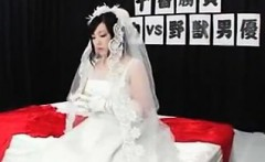 She is on ASIA-MEET.COM - Beautiful Japanese Girl