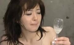 Hot Bukkake Girls Compilation - Japanese 0651