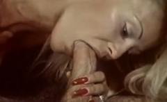Rhonda Jo Petty, Seka, RJ Reynolds in Seka seduces
