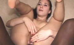 Young brunette girl takes - Date me on CHEAT-MEET.COM