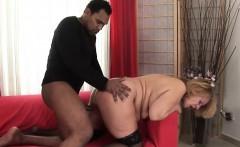 Sexy Mature Love Hard Intercourse