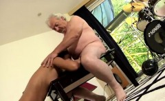 old and young girl porn photo but the chick is very forgivin