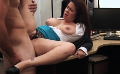 Amateur girls voyeur bang in public place
