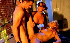 tory lane gets her pussy filled by chris johnson