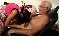 download free girl old man and young girl cees an old editor