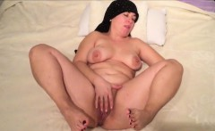 Babe's Just Dying For Some hard Cock