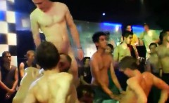 Indian nude gays sex position first time This male stripper