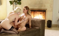 Mommy Squirt Me I Trick You Samantha Rone, Cherie DeVille