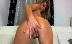 Sunny Leone Gets Creampied creampiegirls.webcam