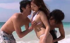 Japanese Uncensored Porn Hot Compilation 5448