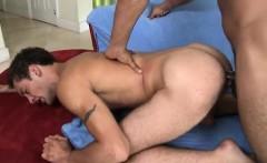 Fat bear exposing asshole gay porn first time Big dick gay s