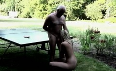 outdoor pov blowjob first time bart is a profound lover of t