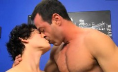 Small gays porno films and black penis close up movies first