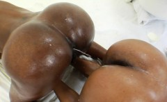Black lesbians squirting milkenema