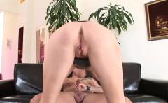 Nobody can resist Jasmine Delatori and her juicy tits