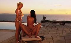 Rihanna Samuel always checks into this resort when shes...