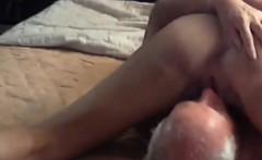 Horny Mom found on a sexdating site