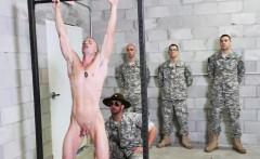 Free gay emo footjob porn tumblr Good Anal Training