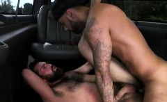 Free gay anal bang movies and cute boys get blowjobs on beac
