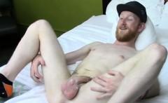 Fisting iran gay Fisting the new-comer , Caleb