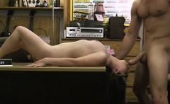 Dylan ryder big tits boss and amateur girlfriend blowjob bir