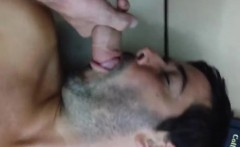 Straight guys fuck free trailers gay Straight stud goes gay